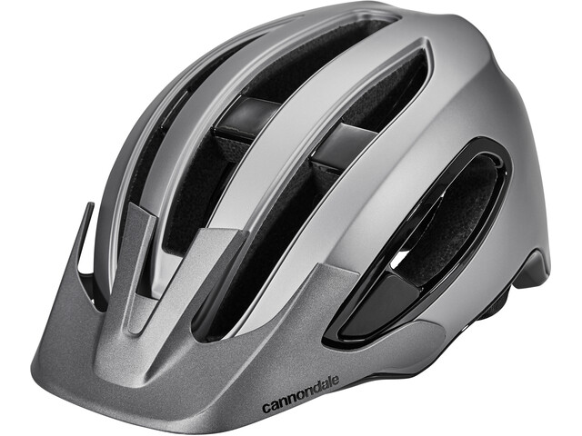 Cannondale Hunter Casco, grey/black